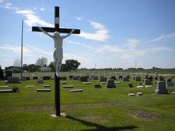 Saint Athanasius Cemetery