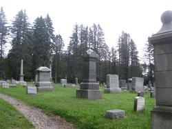 Treat Memorial Cemetery