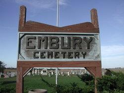 Embury Cemetery