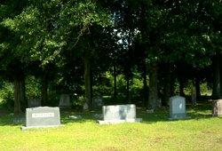 Snead-Norton Cemetery