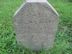 Clara A. Carpenter