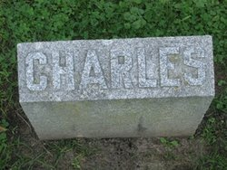 Charles Lincoln Pratt