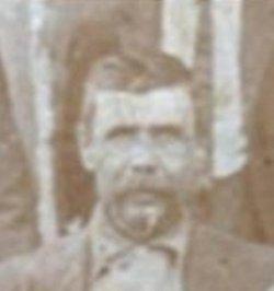 James Burton Keel