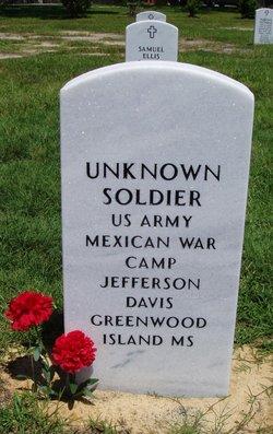 Unknown 05 Soldier