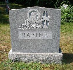 Lawrence J. Babine
