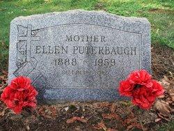 Ellen Puterbaugh