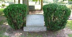 Bill Knapp