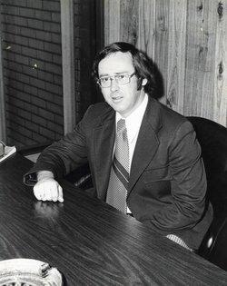 Jon Dean Jackson