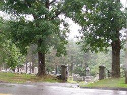 Paxton Center Cemetery