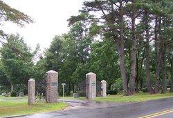 Mooreland Cemetery