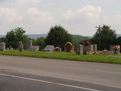 Okalona Cemetery