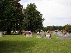 Paran Cemetery