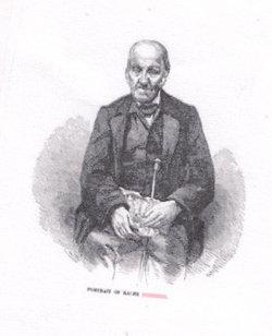 Ralph Farnham