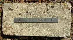 Mary Dann