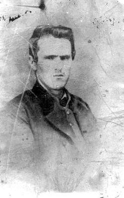 Samuel Lamar White
