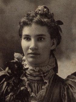 Mary Mirenda <i>Wakefield</i> Adams