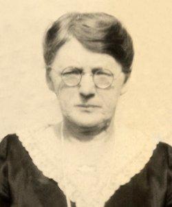 Lizzie Beebe