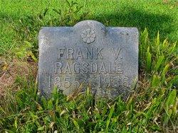 Frank Vivion Ragsdale