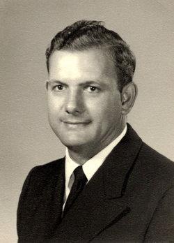 Walter Wayne Walt Ewing