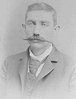 Charles Birdsall