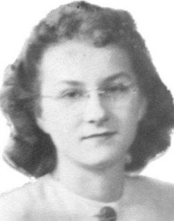 Doris M. <i>Hoban</i> Hinkle