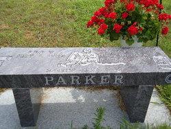 Leo V Parker