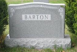 Lois Brigham <i>Witham</i> Barton-Reed