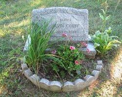 Alvin Corby