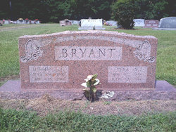 Vera <i>Christopher</i> Bryant