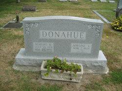 Adeline L. Donahue