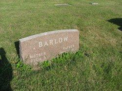 William L Barlow