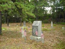 Eckley Cemetery