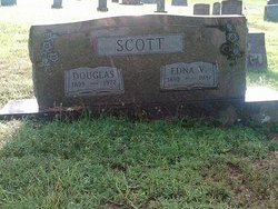 Edna Vestal Scott