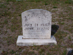 Nancy Jane <i>Burdette</i> Lee