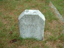 Charles E. Cole