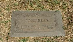 Bernard Leo Donnelly