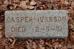 Casper Iverson
