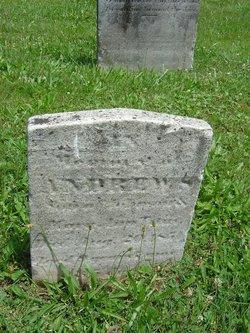 Andrew S. Titus