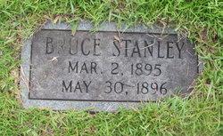 Craten Bruce Stanley