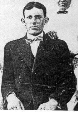 Joseph Leslie Brown