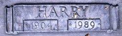 Harry Annenberg