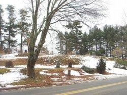 Pinehurst Cemetery