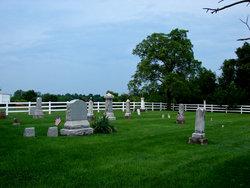 Peachblow Cemetery