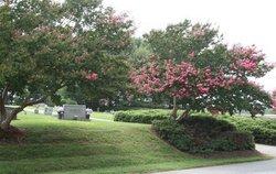 Ridgeview Cemetery
