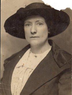 Margaret Alexander Dunnahoe