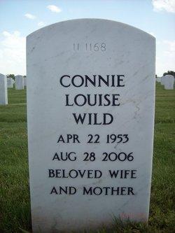 Connie L. Wild