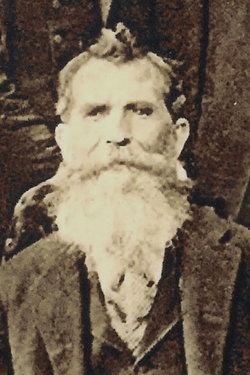 Joseph John Shearin