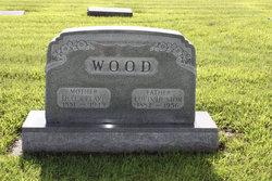 Della Pearl Wood