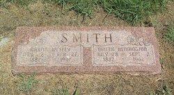 Martin Wesley Smith