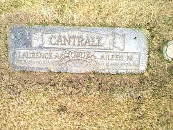 Aileen May <i>Busch</i> Cantrall